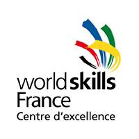 Worldskills France