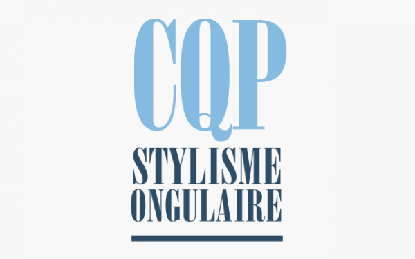 CQP Stylisme Ongulaire