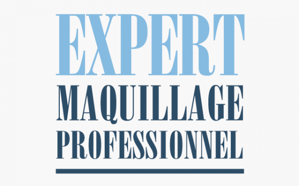 Expert Maquillage Professionnel