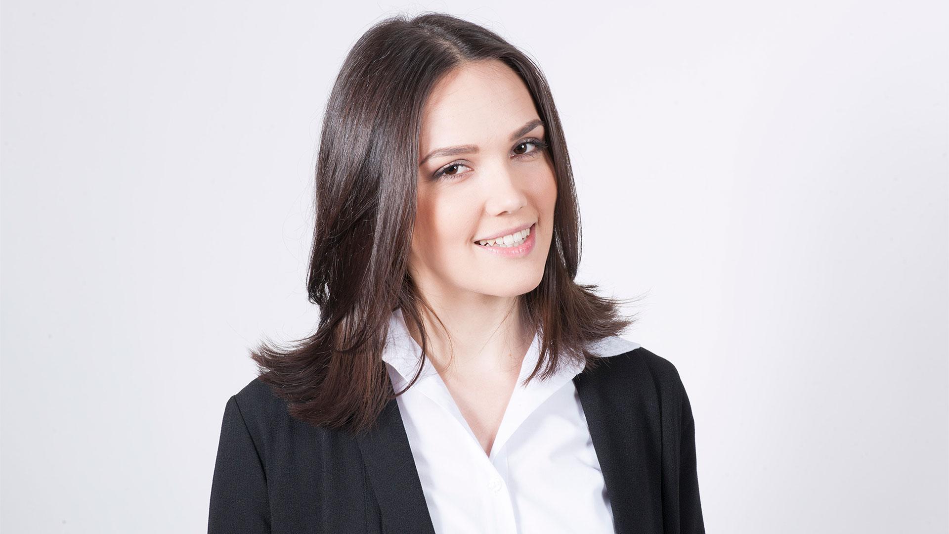 Formation Bachelor Expert Marketing Beauté Luxe